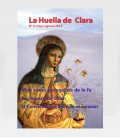 Nº 9 - La Huella de Clara