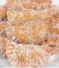 Empanadilla Frita