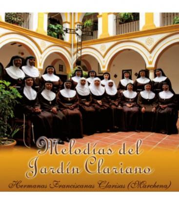 Melodías del Jardín Clariano