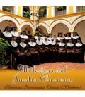 Melodías del Jardín Clariano (CD)