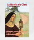 Nº1 - La Huella de Clara