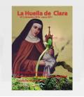 Nº2 - La Huella de Clara