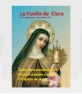 Nº 4 - La Huella de Clara